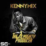 Free beat-Bless my way Instrumental Prod.By Kennymix