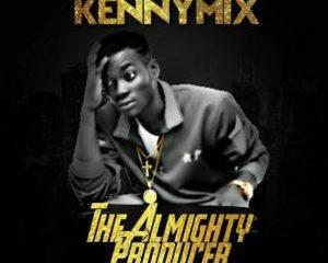 Sweetloaded Kennymix-300x300 Free beat-kenny mix-hustle go pay 2 Free Beat