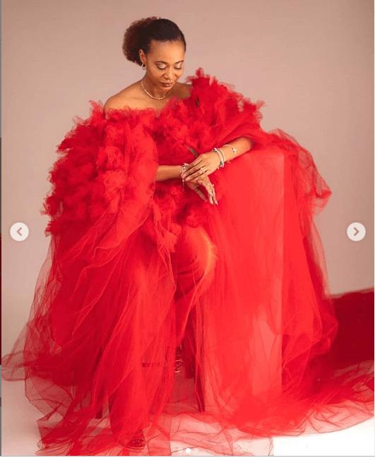 Sweetloaded 5dad7f967da9e Nollywood actress, Nse Ikpe-Etim celebrates 45th birthday with beautiful photos gist  Nse Ikpe-Etim celebrates 45th birthday beautiful photos Nollywood actress
