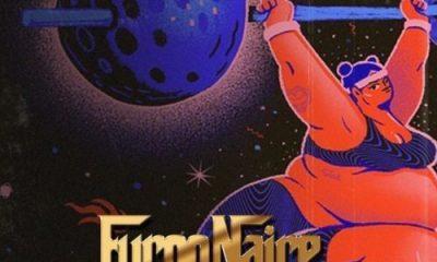 "Sweetloaded Furoonaire-Artwork [Music] Slimcase – ""Furoonaire"" (Billionaire Cover) Music trending  Slimcase"