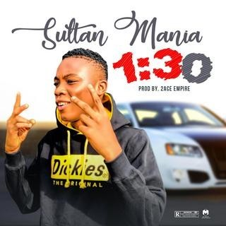 [Hot Music] Sultan Mania – 1:30
