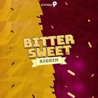 "[Music] Niniola – ""Pocket"" (Bitter Sweet Riddim)"