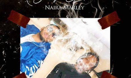 [Music] Baddy Oosha Ft. Naira Marley – 44-4 Foti