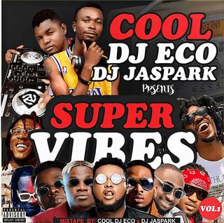 Sweetloaded IMG-20191105-WA0017-1024x1017 MIXTAPE: Dj Eco X DJ Jaspark – Super Vibes Mixtape Mixtape trending  Cool DJ eco