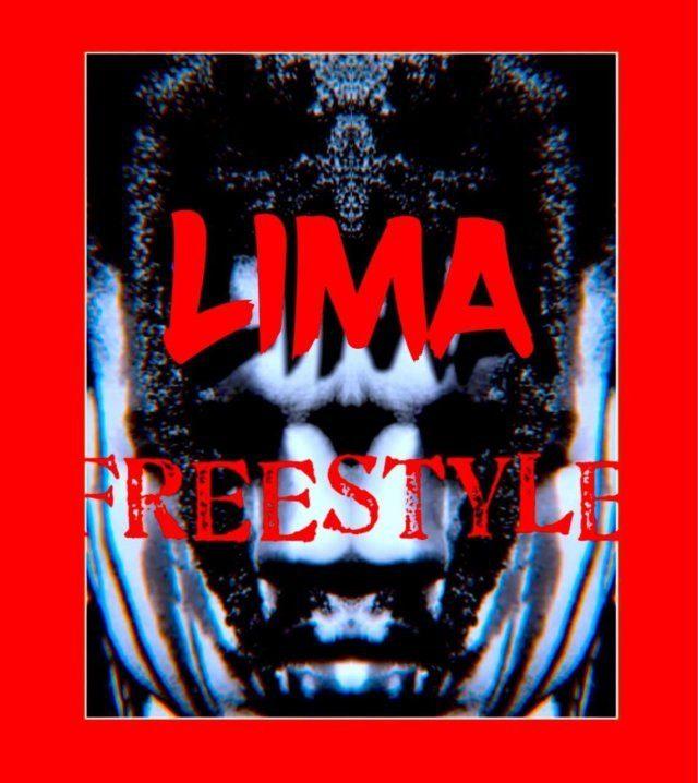 Sweetloaded Jhybo-e1573541906449 [Music] Jhybo – Lima (Freestyle) Music trending  Jhybo