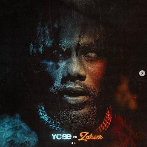 """Sweetloaded Ycee-vs-Zaheer Ycee – """"Love Like That"""" Music trending  ycee"""