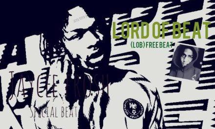 [FreeBeat] Jaycee Frosh – Lord Of Beat