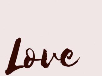 Burna Boy ft Koffee – Love