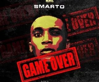 Music: Smarto – Game Over