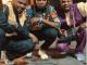 Sweetloaded Screen-Shot-2020-02-25-at-10.24.38-AM Music : Yung Effissy - Omo eberu Music trending  Yung Effissy