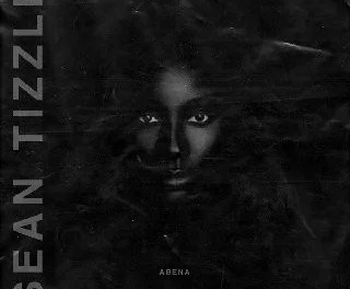 MUSIC: Sean Tizzle – Abena