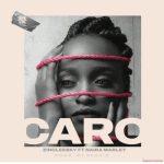 """Zinoleesky – """"Caro"""" ft. Naira Marley"""