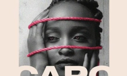 "[Video Premiere] Zinoleesky – ""Caro"" ft. Naira Marley"