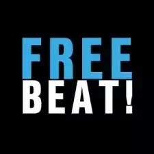 Sweetloaded download-3 FreeBeat : Professional Beat - Tegomole Beat Free Beat trending professional beat professional