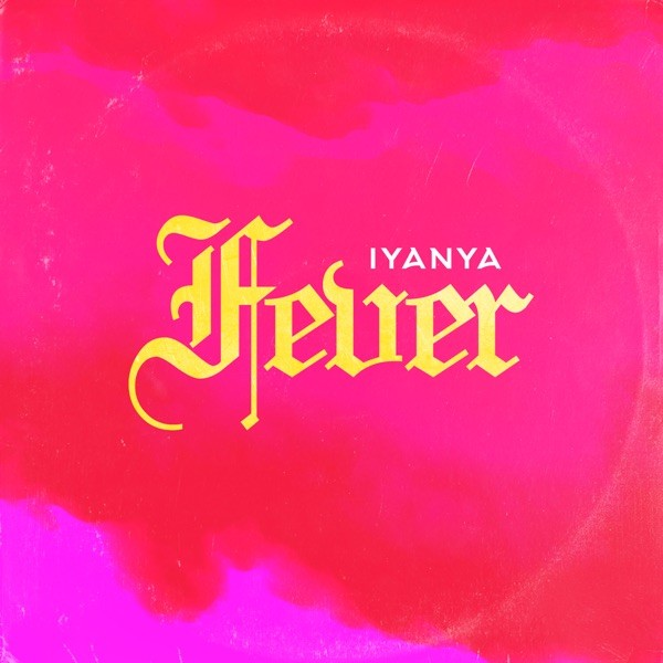 Sweetloaded iyanya-fever MUSIC : Iyanya – Fever Music trending  Iyanya