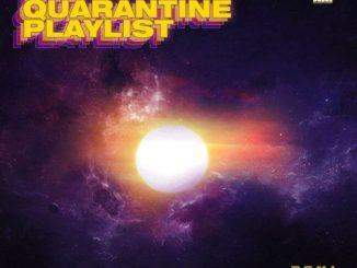 Teni Ft. Dj Neptune – Mine