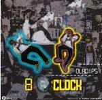 8 o'clock oladips