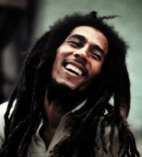 Bob Marley  –  Song Of Freedom