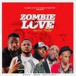 "Mixtape: DJ Baddo – ""Zombie Love"" (Special Mix)"