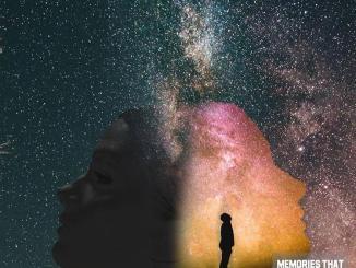 Sarz ft. Tiwa Savage – Forever