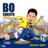 [Free Beat ] Snowz Beat - Bo Sokoto