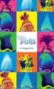 Trolls, via Filmow