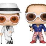 Funko Pop! Elton John