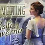 Hogsmeeting 2018 - Ano 4: O Baile de Inverno