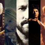 Top 5: músicas intituladas Wish You Were Here