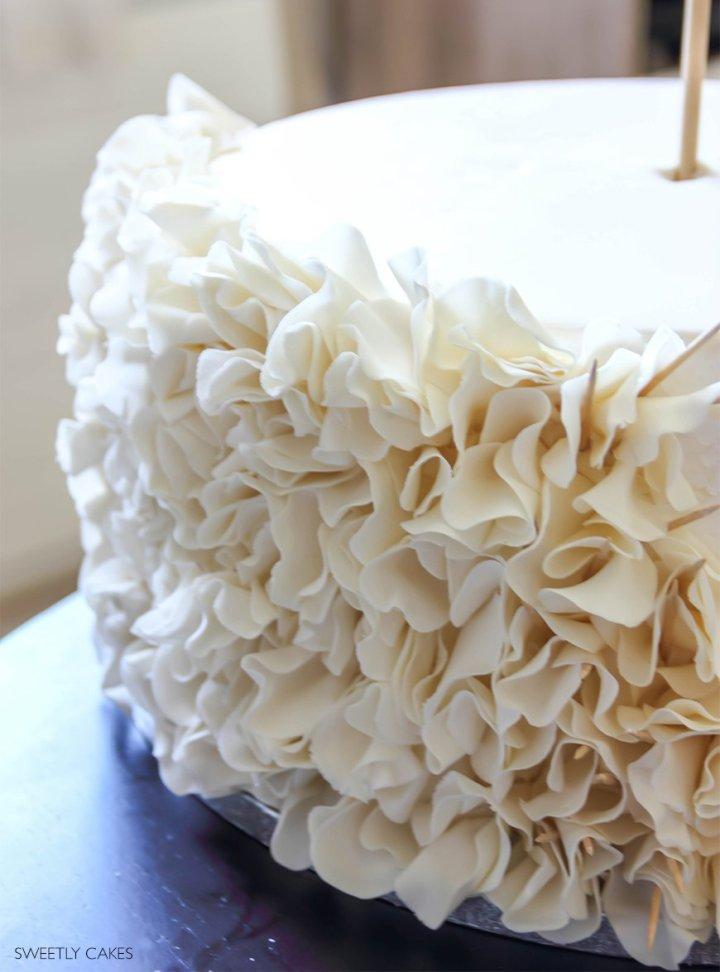 ruffle-cake22-copie