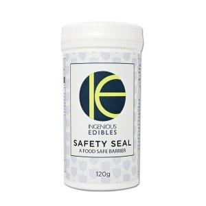 safety_seal_2