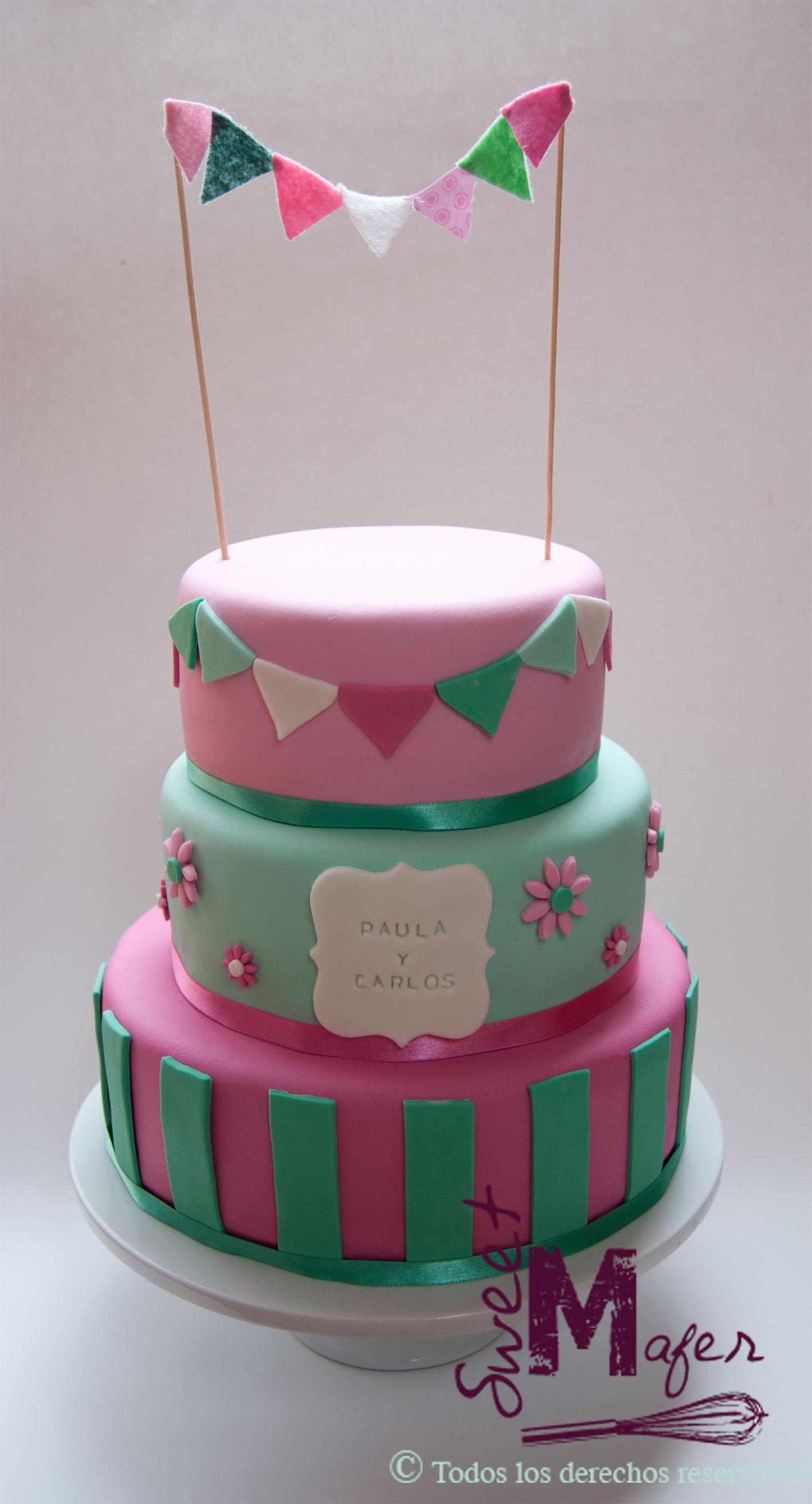 tortapastelvintage
