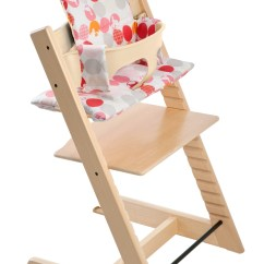 Tripp Trapp High Chair Walmart Adirondack Chairs Plastic Cj And The Search For Perfect Sweet Mama M