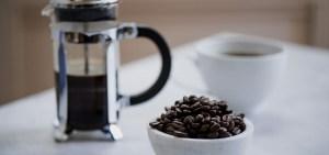 coffee-guide-4