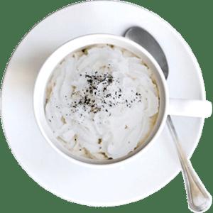 coffee-item-2