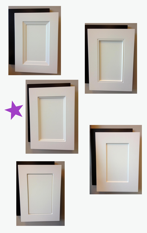 kitchen cabinets doors window shades cabinet