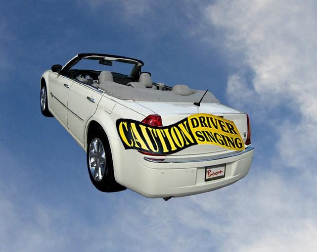 72-car in sky-jpeg copy