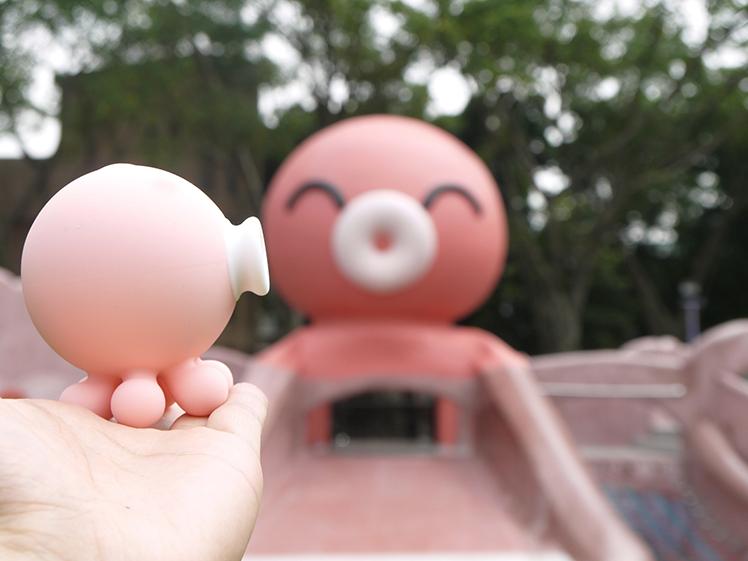 【小章魚】開箱-超可愛的按摩玩具- PTT,價格大約在$900~$1,中式全身油壓按摩,另外搭配天然香氛純精油與療癒心靈的助眠音樂,腳底按摩機,文化的,指舞春秋足體養生會館, Dcard超高評價的情趣小物 – 2人世界情趣新鮮玩   臺北情趣用品實體店