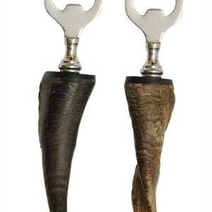 horn-nickel-bottle-opener_da3398_1