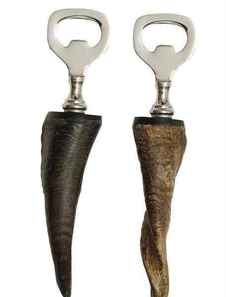 horn-nickel-bottle-opener_da3398_1