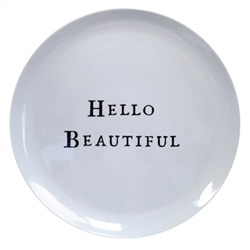 hello-beautiful-plate