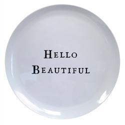 hello-beautiful-plate