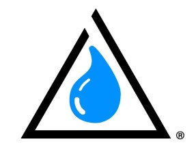 Delta Water Group