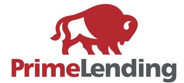 prime-lending