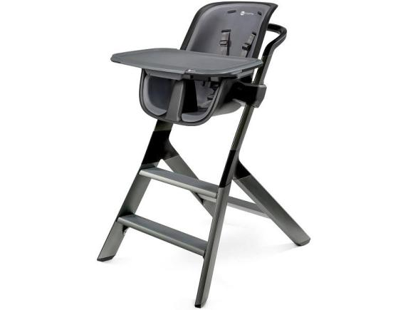 best high chair for baby swivel chairs kitchen island 10 your babies traditional and modern alike