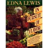 in_pursuit_of_flavor