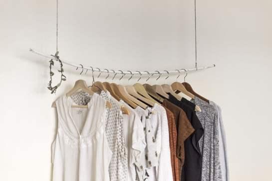 Tips voor een opgeruimde garderobe.jpg