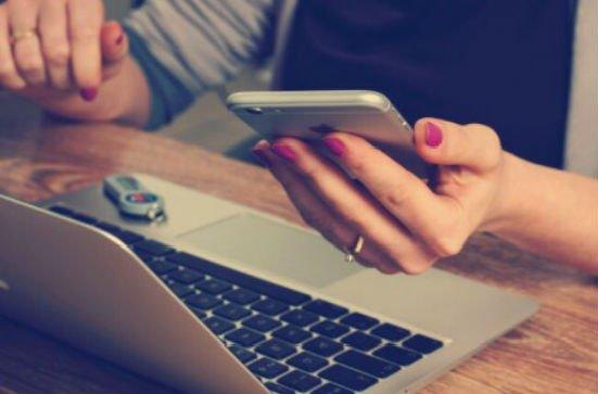 handige apps voor bloggers