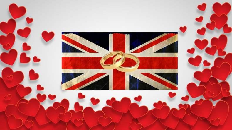royal-wedding-3411339_960_720