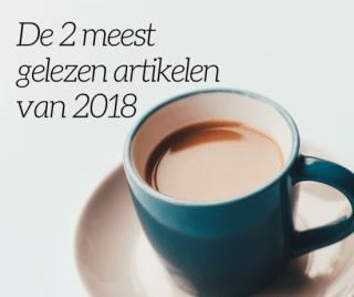 20181230_211843_0000